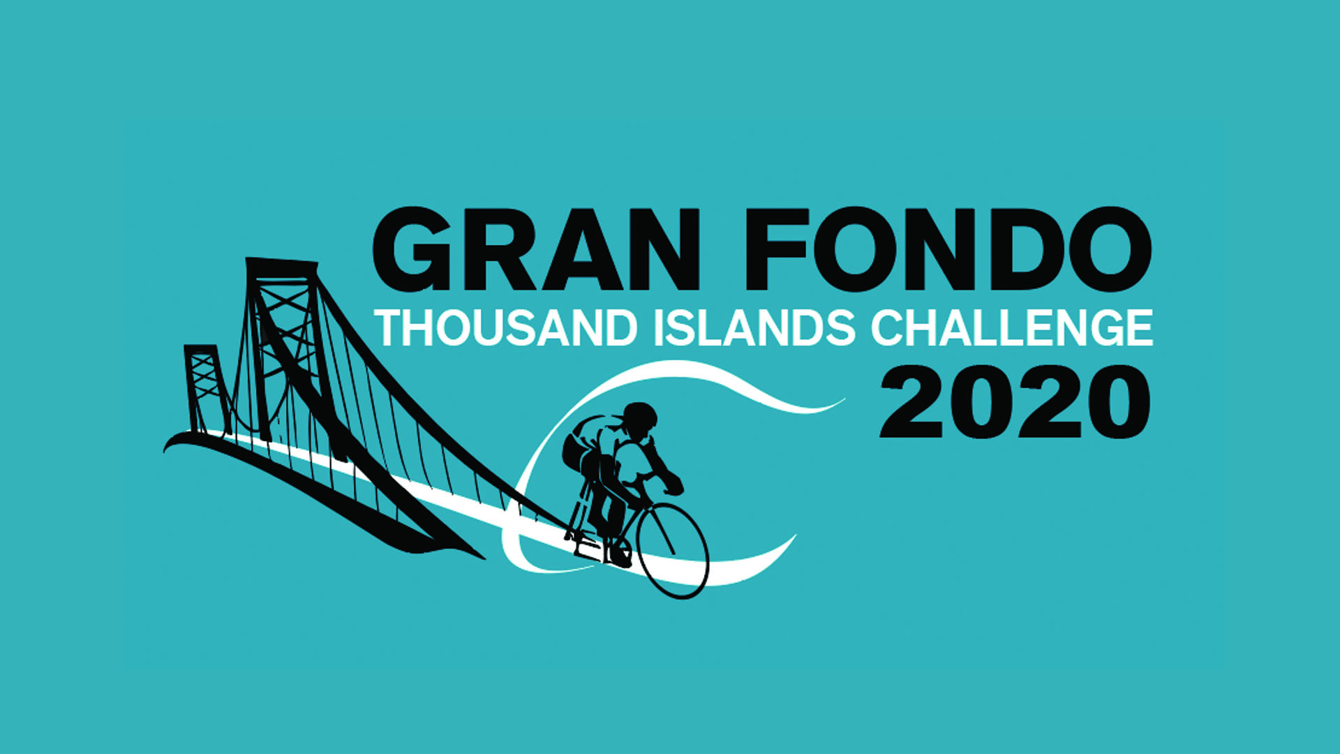 Gran Fondo: Thousand Islands Challenge Image